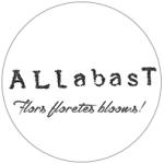 logo-allabast-web